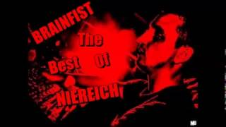 getlinkyoutube.com-BRAINFIST - THE BEST OF NIEREICH ( BANGING MIX ) 01.12.2012