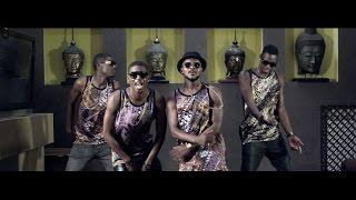 "getlinkyoutube.com-Shakalewa -  ""Omalekwa"" (Prod by Anifosboy Beat)"