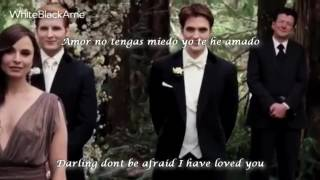 getlinkyoutube.com-Christina Perri   A Thousand Years Subtitulado Al Español y Ingles Official Video FULL HD