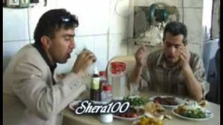 getlinkyoutube.com-Filmi Comedy  Kurdi ( aboi Felbaz ) Bashi 6