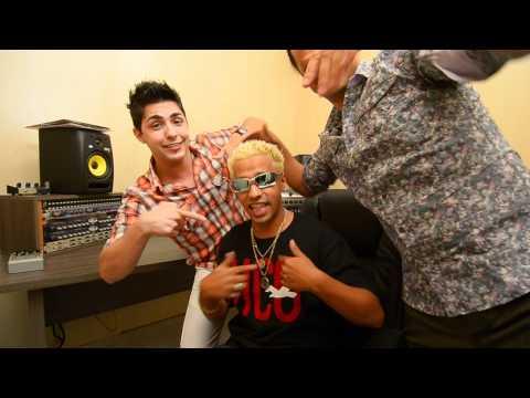 Vídeo: [Clipe] A Jéssica ta louca - Evandro e Henrique com MC Jair da Rocha - OFICIAL @duplaeh