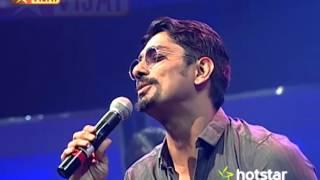 Maattu Pongal Special   Siddharth Unplugged