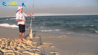 getlinkyoutube.com-Dica de arremesso de longa distancia em praia e outras dicas extras [PESCAS & DICAS