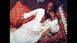 getlinkyoutube.com-Billy Paul - When Love Is New
