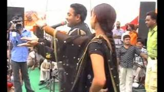 getlinkyoutube.com-baba rodu mela 27