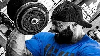 getlinkyoutube.com-Frank McGrath - New Generation
