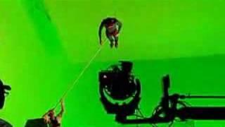 getlinkyoutube.com-Superman Returns: Flying