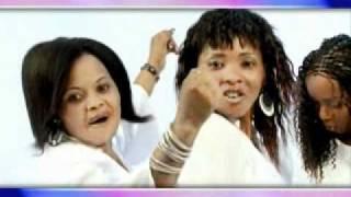 getlinkyoutube.com-Usifiwe Yesu by Trinity Band