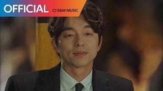 getlinkyoutube.com-[도깨비 OST Part 8] 정준일 (Jung Joonil) - 첫 눈 (The first snow) MV