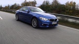 getlinkyoutube.com-BMW 428i Coupé
