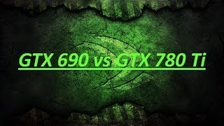 getlinkyoutube.com-GTX 690 vs GTX 780 Ti ( Benchmarks )