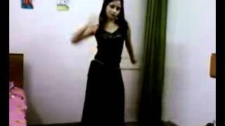 kabirwal multan hostal girls dance