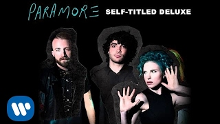 getlinkyoutube.com-Paramore: Native Tongue (Bonus Track) (Audio)