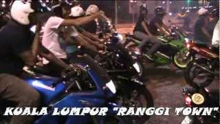 "getlinkyoutube.com-Kuala Lumpur ""Ranggi Town"""
