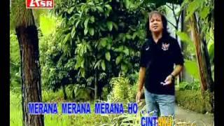 getlinkyoutube.com-SERIBU KURANG SATU caca handika @ lagu dangdut