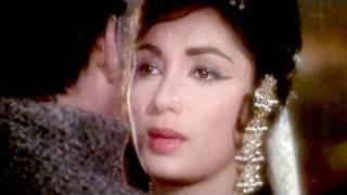 Dilruba Dil Pe Tu - Shammi Kapoor, Sadhna, Rajkumar Song