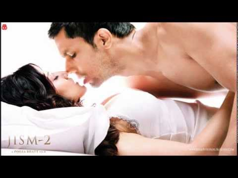 Jism 2 Full Title Song Khayal - Osman Khan Ft. Sunny Leone Exclusive Audio