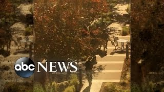 getlinkyoutube.com-14 Killed in California Shooting Rampage