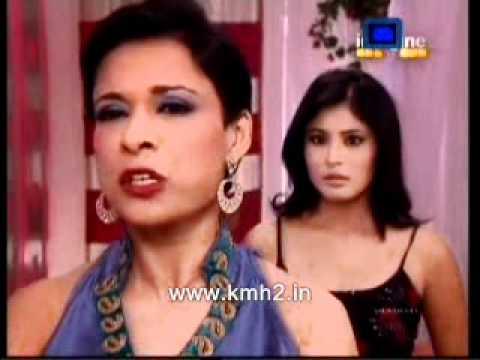 Kitni Mohabbat Hai 11th February Part 3 2011 kitni mohabbat hai