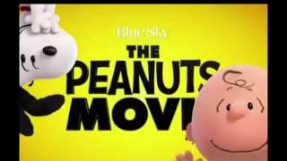 getlinkyoutube.com-Peanuts Movie TV Spots