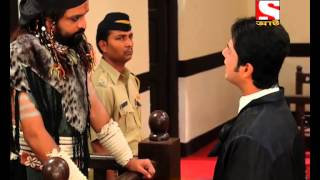 getlinkyoutube.com-Adaalat - Bengali - Episode - 180 &181 - Voodoo Doll er Mayajaal - Part 1