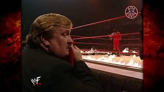 The Undertaker VS Kane Inferno Match   Unforgiven 1998 720p HD