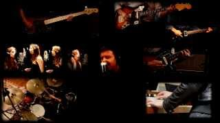 getlinkyoutube.com-Brain Damage & Eclipse - Pink Floyd Cover