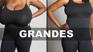 Como reducir el tamaño de los senos en casa con métodos naturales y fáciles