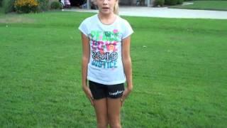 getlinkyoutube.com-SHS 5th Grade Hello Cheer
