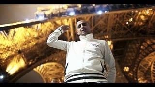 La Voix du Peuple - Les Coulisses du Rap