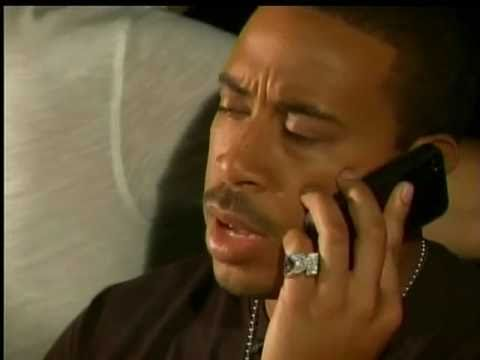 "Fast Five: Don Omar, Vin Diesel, Ludacris, Tyrese - ""Danza Kuduro / Taboo"" @ Premios Billboard 2011"