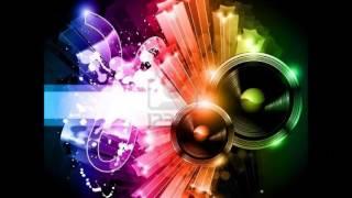 getlinkyoutube.com-70S Disco Music mix by dj sd ☮ツ♬