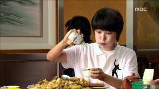 getlinkyoutube.com-Coffee Prince, 7회, EP07, #05