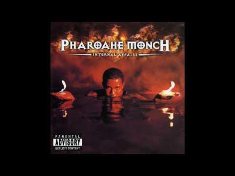Simon Says Remix de Pharoahe Monch Letra y Video