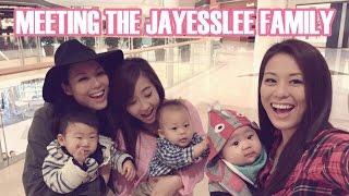 getlinkyoutube.com-Meeting the Jayesslee Family