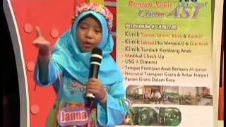 getlinkyoutube.com-Janna ( Berbakti Kepada Orang Tua )- ADC 1 Show 9
