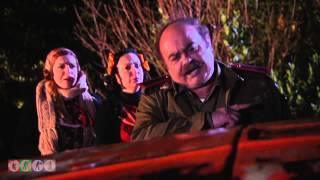 getlinkyoutube.com-مسلسل ضيعة ضايعة - الجزء الثاني ـ الحلقة 30 الثلاثون والأخيرة كاملة HD ـ  لم تعد كذلك
