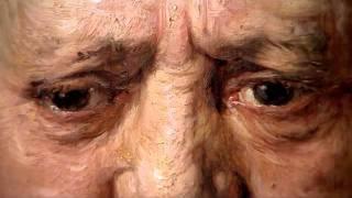 getlinkyoutube.com-Simon Schama's Rembrandt_1 of 4