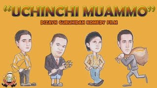 getlinkyoutube.com-Uchinchi muammo (Dizayn guruhidan komediya kino) yangi uzbek kino 2015