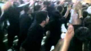 getlinkyoutube.com-Hassan Sadiq at karbala.mp4