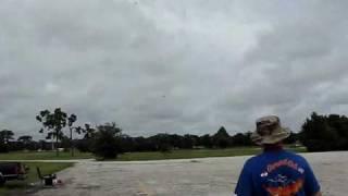getlinkyoutube.com-ParkZone P-51 Crash