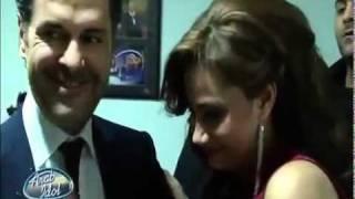 getlinkyoutube.com-Arab Idol Extra Ep3 Part 5 وراء الكواليس الحلقة 3 جزء عرب ايدل