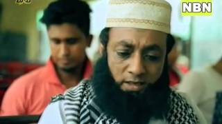 getlinkyoutube.com-Opor Prishtha Drostobyo Eid Ul Adha 2015 Natok