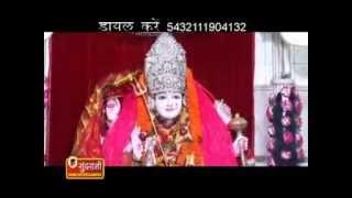 Tola Goharav Dai Vo - Durga Pujan - Sunil Tiwari - Chhattisgarhi Jas Seva Geet