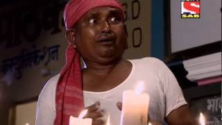Lapataganj Phir Ek Baar - Episode 95 - 17th October 2013