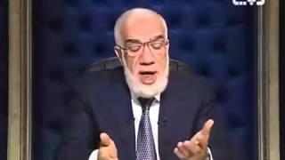 getlinkyoutube.com-علاج ضيق الصدر والحزن و الاكتاب و الهم -  الشيخ عمر عبد الكافي -  اسلاميات