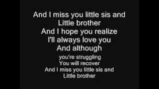 Mariah Carey Petals (lyrics)