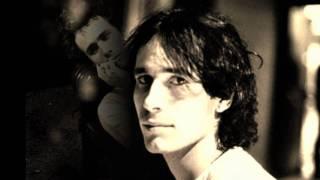 getlinkyoutube.com-Jeff Buckley - Yeh jo halka saroor hae