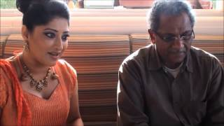 getlinkyoutube.com-lakshmi gopalaswamy hot boobs and navel