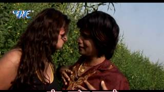 getlinkyoutube.com-HD बाजार के महंगा सामान हउ - Market Ke Mahanga Saman - Uthau Lahanga - Bhojpuri Hot Songs 2015 new